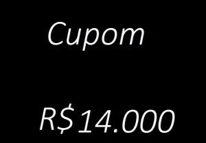R$ 14.000,00